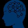 centro_extension_conocimiento