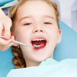 odontologia_pediatric