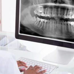 unidad_imagenes_odontologicas