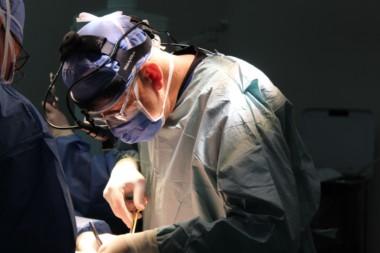 Medicina Centro Médico Docente la Trinidad